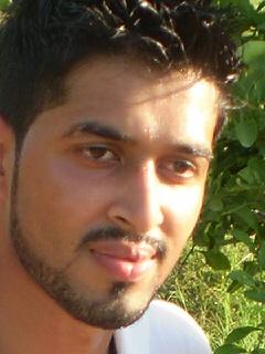 http://www.nimbuzzking.mobie.in/images/Ahmad27.jpg